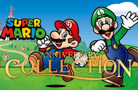 Mario AC.png