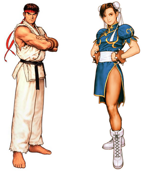 JTRPO Street Fighter.png