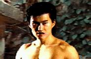 TSO Liu Kang 1-1