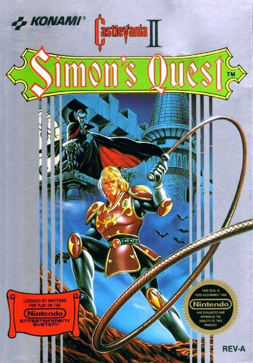 Simon's Quest.jpg