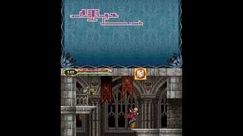 Nintendo DS Longplay 031 Castlevania Portrait of Ruin (Part 1 2)
