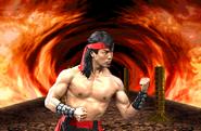 TSO Liu Kang 3-6