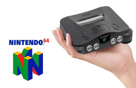 N64 Classic.png