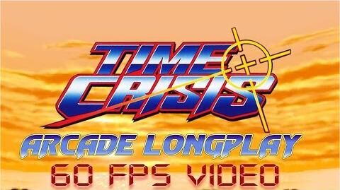 Time_Crisis_-Arcade_Version-_by_Namco_(1995)_-_1080p_60fps_Longplay_Walkthrough_on_MAME