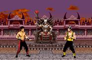 TSO Liu Kang 2-3