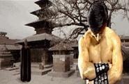 TSO Liu Kang 2-1