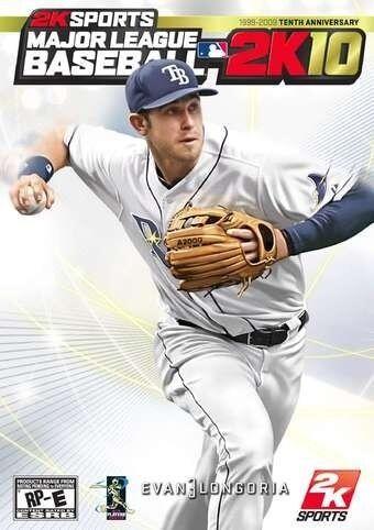 MLB 2K10.jpg