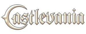 Castlevania Logo.jpg