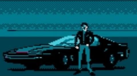 Knight_Rider_(NES)_Playthrough_-_NintendoComplete