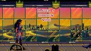 Mega Drive Longplay 116 Eternal Champions