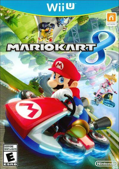 Mario Kart 8.jpg