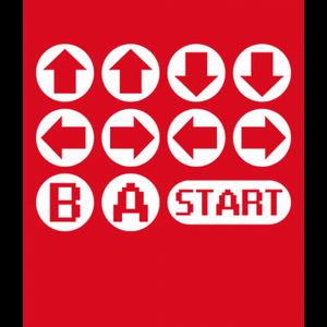 Konami Code.png