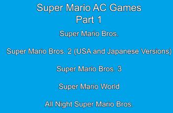 Mario AC 1.png