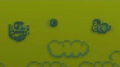 Super Mario Land (Game Boy) Playthrough - NintendoComplete