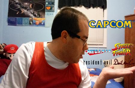 JOTGS Presents Capcom Games.png