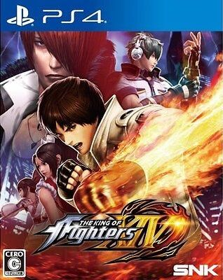 The King Of Fighters 14.jpg