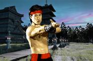 TSO Liu Kang Main