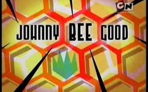 Johnny Bee Good