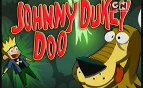 Johnny Dukey Doo