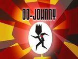 00-Johnny