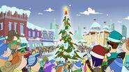 Johnny-Test-A-Holly-Johnny-Christmas-2