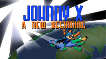 Johnny x a new beginning.png
