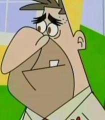 Mr. Henry Teacherman
