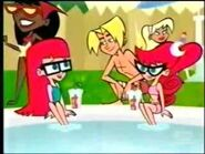Johnny Test - Johnny Hollywood (Gil-Special clip from Johnny Test!