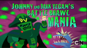 Johnny and Darth Vegan's Battle Brawl Mania.png