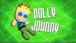 Dolly Johnny