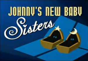 2009-11-09 - Episode 401a - Johnnys New Baby Sisters.png