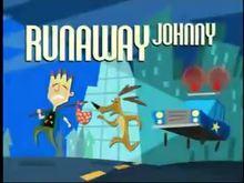 Runaway Johnny