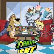 Johnny Test, Season 6,.jpeg