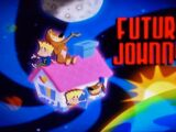 Future Johnny