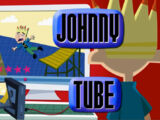 Johnny Tube