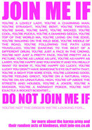 JOIN ME IF (pink)2 copy