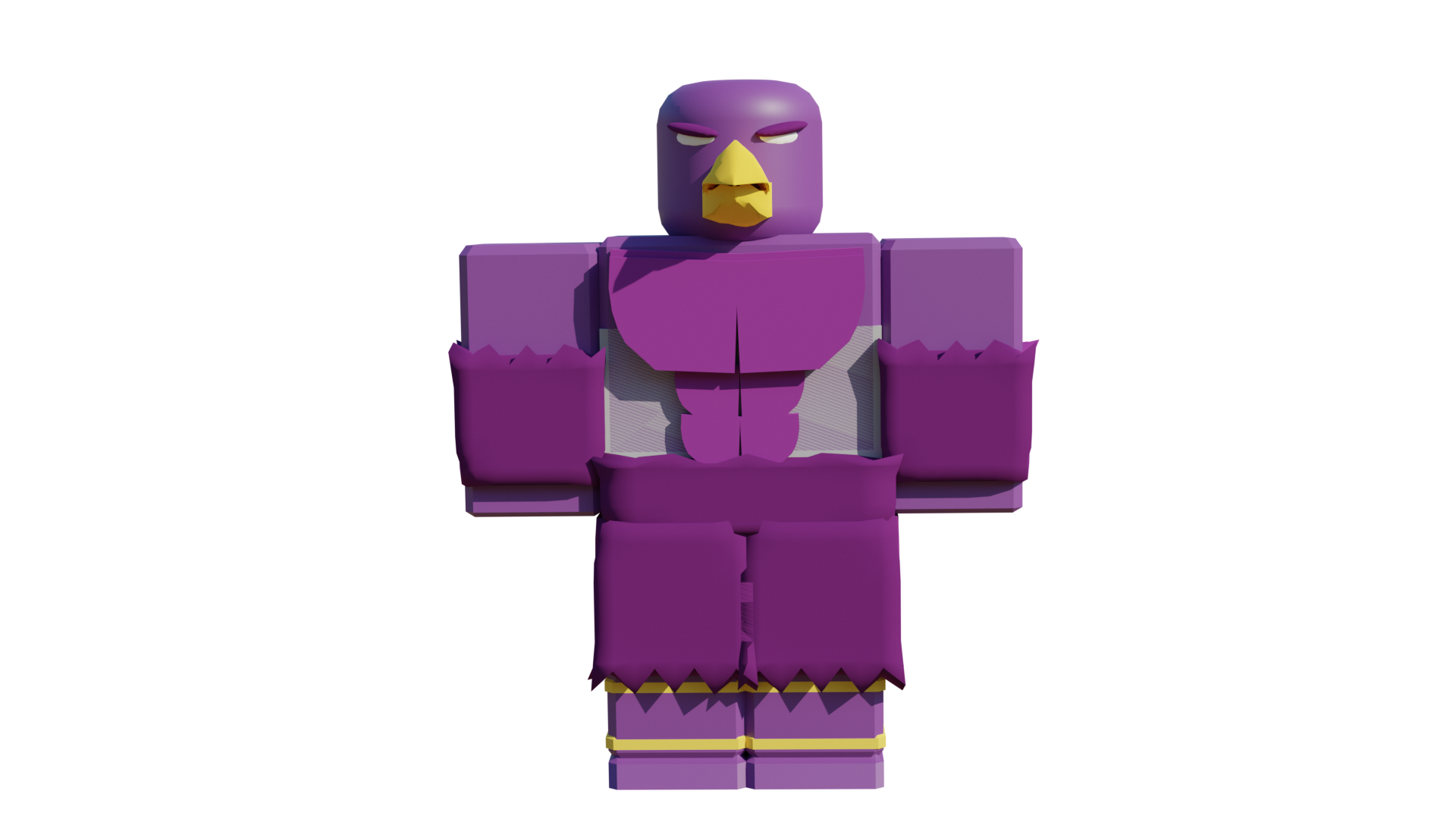 Magician S Red Requiem Jojo Blox Wiki Fandom Tips and tricks with all stands part 1 yba. red requiem jojo blox wiki fandom