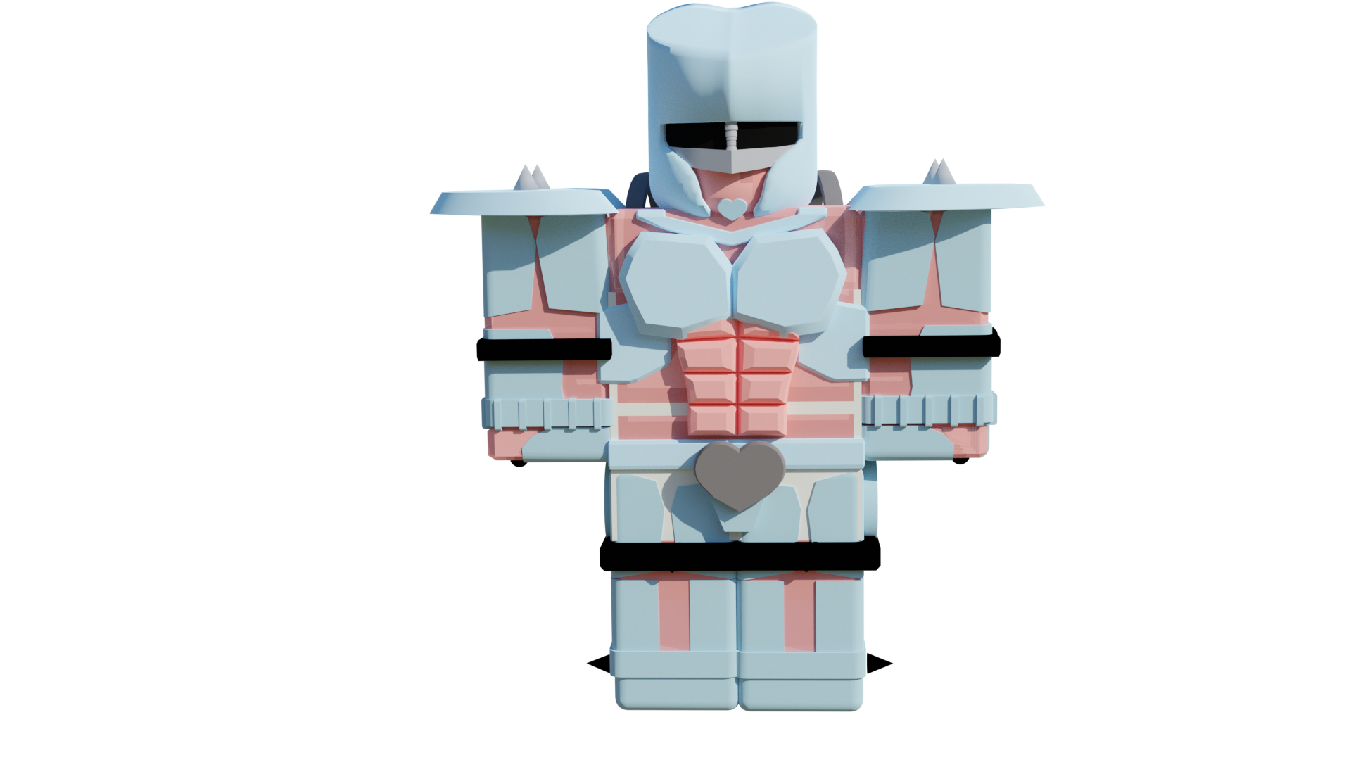 Crazy Diamond Jojo Blox Wiki Fandom Out of the endless possible name combinations, i present you w/ my favorite! crazy diamond jojo blox wiki fandom