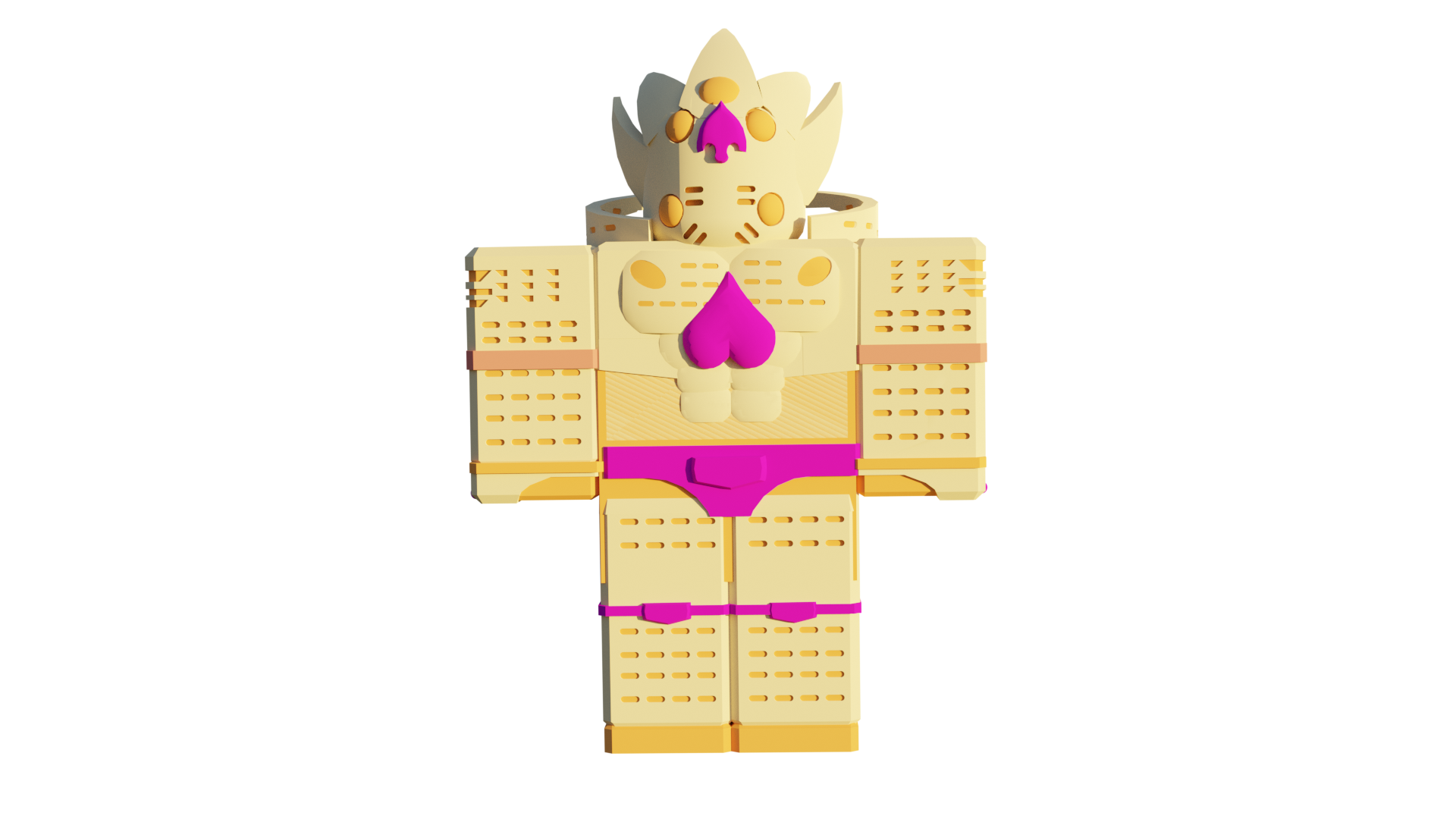 Gold Experience Requiem Jojo Blox Wiki Fandom Hello and thank you for reading this article! gold experience requiem jojo blox
