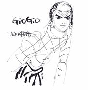 587px-GioGioPS2 Sketch 04