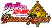 DiamondR cover.jpg
