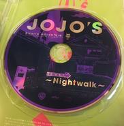 NightwalkDisc