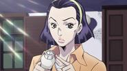 Tomoko milk