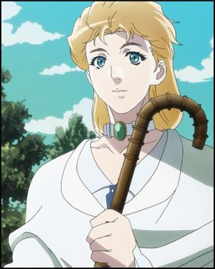 Parte 1 (anime)