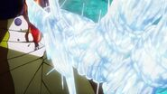 Luck & Pluck Frozen Anime