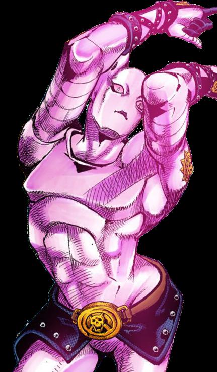 Йошикаге Кира (JJL)