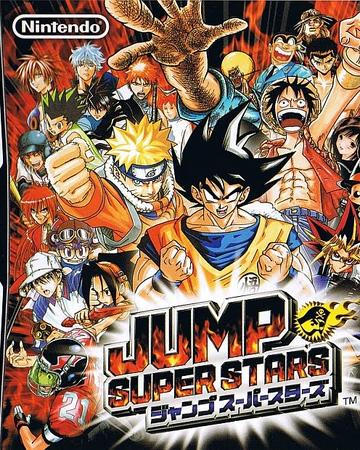 Jump Super Stars JAP.png