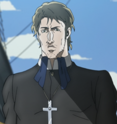 Padre Styx (anime).png