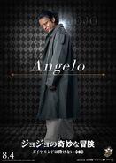 Angelo movie