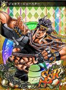 JJBASS Joseph-attacks